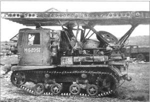 stz-5 NATI