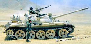 Т-55 фото