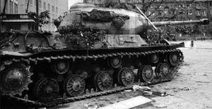 танк ис 2 фото